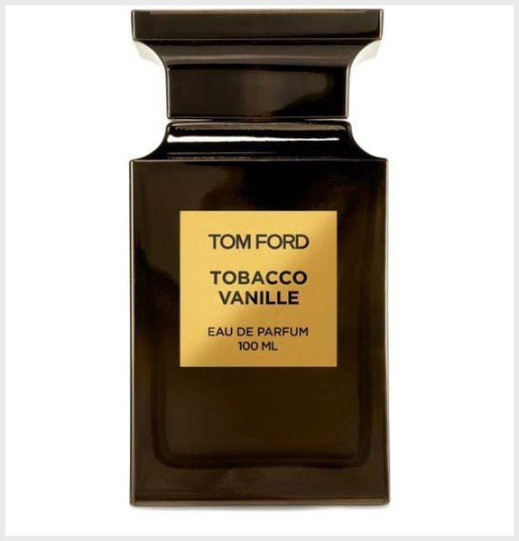 Tom Ford Private Blend Tobacco Vanille Eau de Parfum Spray - Tom Ford - Fragrance > Unisex - TheLifestyleHut