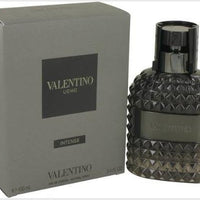 Valentino Uomo Intense Eau de Parfum Spray - Valentino - Fragrance > For Him - TheLifestyleHut