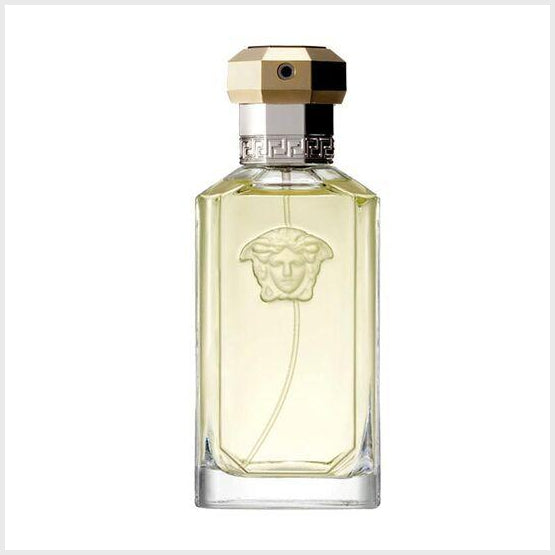 Versace The Dreamer Eau de Toilette Spray - Versace - Fragrance > For Him - TheLifestyleHut