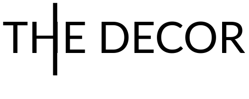 The Decor Brand