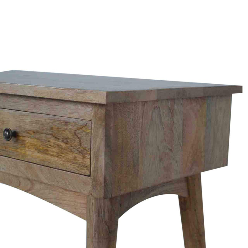Hallway 2 Drawer Console Table - The Decor Brand