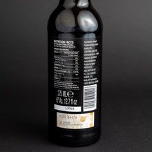 Load image into Gallery viewer, Alvear PX Sherry Vinegar Sweet Label