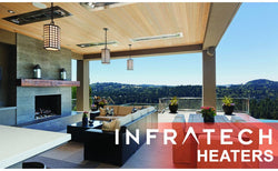 INFRATECH Heaters - Choosing The Right Heater