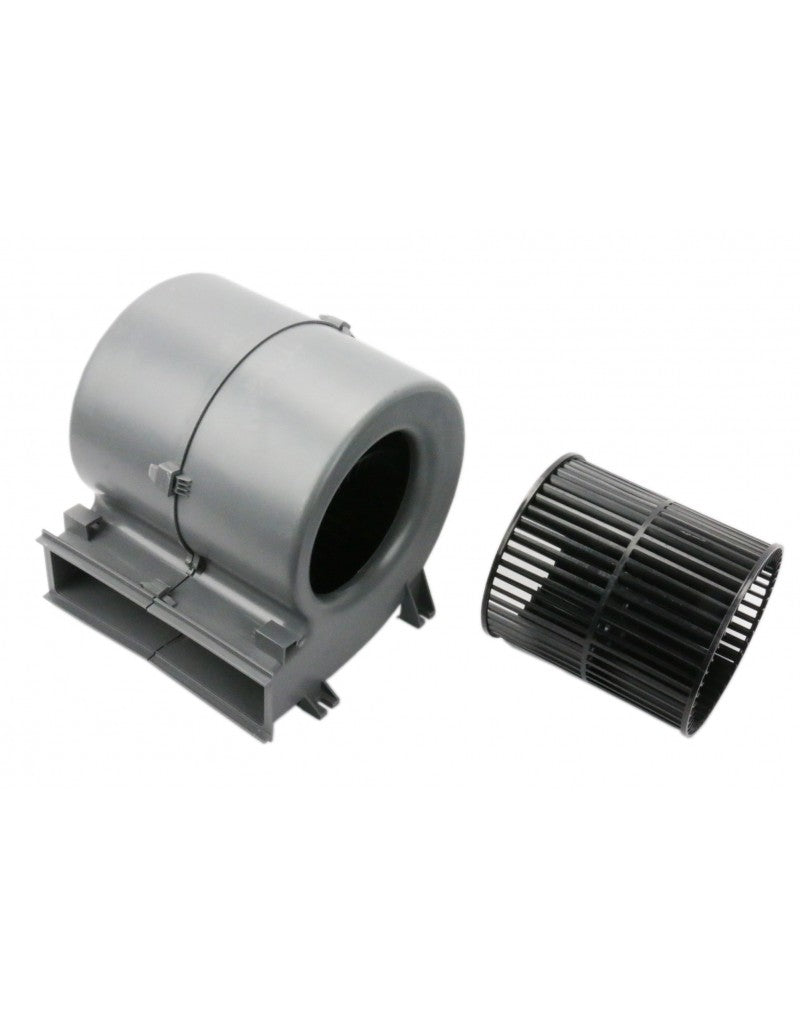 Awoco FM-35 Series Replacement Blower Set for Awoco Elegant Air Curtains