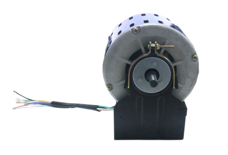 Awoco Replacement Motor for Awoco Super Power FM-1510 & FM-1512 Air Curtains