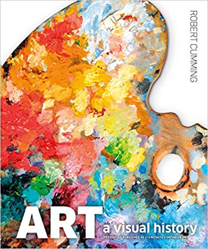 Art: A Visual History