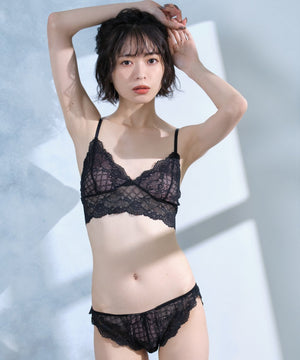 Noblet black set