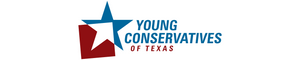 Young Conservatives of Texas