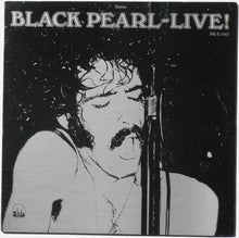 Load image into Gallery viewer, Black Pearl - Live