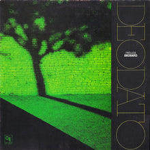 Load image into Gallery viewer, Deodato - Prelude