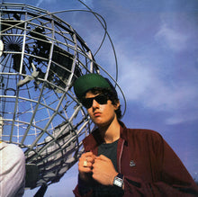 Load image into Gallery viewer, Beastie Boys ‎– Licensed To Ill