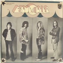 Load image into Gallery viewer, Blue Cheer - Self Titled
