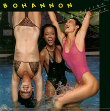 Load image into Gallery viewer, Bohannon* ‎– Summertime Groove