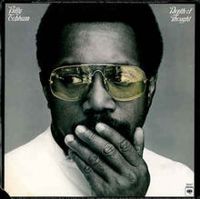 Load image into Gallery viewer, BIlly Cobham - Depth of Thought