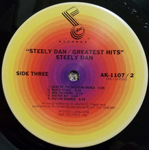 Load image into Gallery viewer, Steely Dan - Greatest Hits