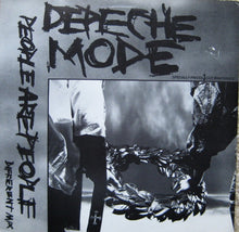Load image into Gallery viewer, Depeche Mode - People Are People (Different Mix)