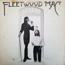 Load image into Gallery viewer, Fleetwood Mac - Fleetwood Mac