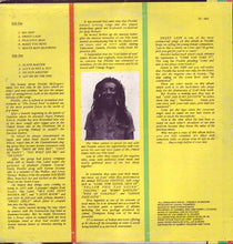 Load image into Gallery viewer, Freddie McGregor ‎– Big Ship