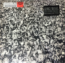 Load image into Gallery viewer, George Michael - Listen Without Prejudice