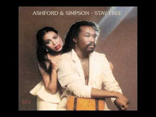 Load and play video in Gallery viewer, Ashford & Simpson - Stay Free