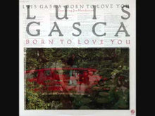 Load and play video in Gallery viewer, Luis Gasca Featuring Joe Henderson - Born To Love You