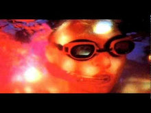 Load and play video in Gallery viewer, Front 242 - Rhythm Of Time