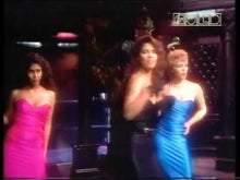 Load and play video in Gallery viewer, Vanity 6 ‎– Nasty Girl