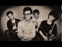 Load and play video in Gallery viewer, The Smiths ‎– How Soon Is Now?