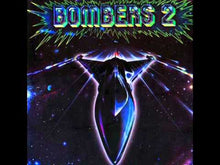 Load and play video in Gallery viewer, Bombers ‎- Bombers 2