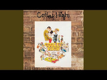Load and play video in Gallery viewer, Various Artists - Cooley High (Original Soundtrack)