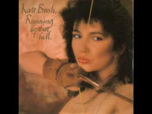 Load and play video in Gallery viewer, Kate Bush - Running Up That Hill