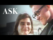 Load and play video in Gallery viewer, The Smiths ‎– Ask