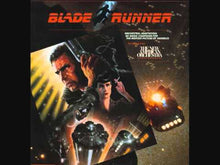 Load and play video in Gallery viewer, The New American Orchestra - Blade Runner Soundtrack