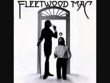 Load and play video in Gallery viewer, Fleetwood Mac - Fleetwood Mac