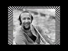 Load and play video in Gallery viewer, Herbie Mann ‎– Today!