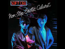 Load and play video in Gallery viewer, Soft Cell ‎– It's A Mug's Game