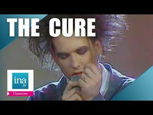 Load and play video in Gallery viewer, The Cure ‎– The Head On The Door