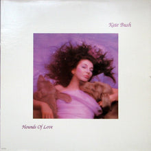 Load image into Gallery viewer, Kate Bush - Hounds of Love