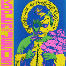 Load image into Gallery viewer, My Life With The Thrill Kill Kult ‎– Kooler Than Jesus