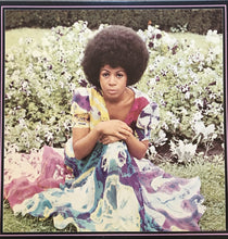 Load image into Gallery viewer, Minnie Riperton ‎– Come To My Garden