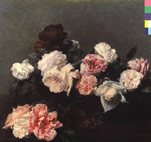 Load image into Gallery viewer, New Order ‎– Power, Corruption & Lies