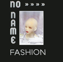 Load image into Gallery viewer, Noname - Fashion