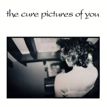 Load image into Gallery viewer, The Cure - Pictures Of You