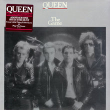 Load image into Gallery viewer, Queen - The Game