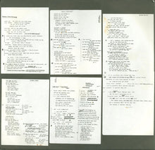 Load image into Gallery viewer, Talking Heads ‎– Speaking In Tongues