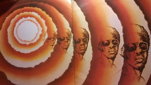 Stevie Wonder - Songs in the Key of Life Collectors Edition