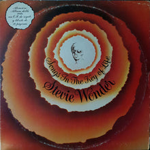 Load image into Gallery viewer, Stevie Wonder - Songs in the Key of Life Collectors Edition