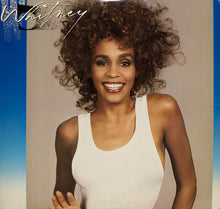 Load image into Gallery viewer, Whitney Houston - Whitney