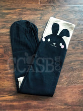 Load image into Gallery viewer, Bunny Tights
