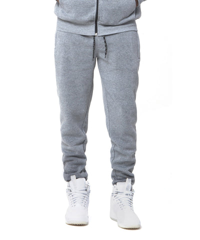 Everyday Fleece Joggers - Smoke Rise Varsity Jacket
